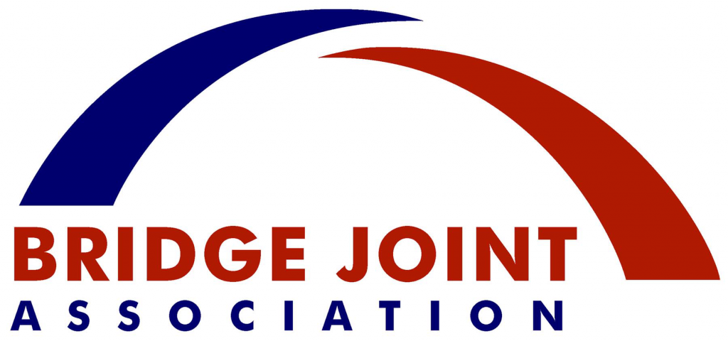 Bridge Joint Association